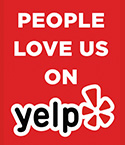 People Like Us on Yelp